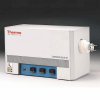 Thermo Scientific Lindberg<reg> Bl -- GO-33851-25 - Image