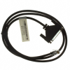Between Series Adapter Cables -- 602-1641-ND -Image