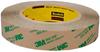 Tape -- 3M159374-ND -Image
