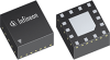 RF Switches (SPxT, DPxT) -- BGS18MN14
