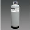 3M HoldFast 70 Spray Adhesive - Clear Aerosol 139 lb Cylinder - 61691 - -- 048011-61691