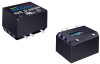 DC DC Converters -- R2S12-1205/HP-ND -Image