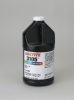 Loctite 3105 Light Cure Adhesive