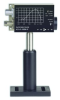 400 Mhz High Speed Photoreceivers -- HCA-S-400M