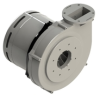Combustion Blowers - Image