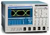 Digital Oscilloscope -- DSA72504D