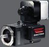 AC Engine Dynamometer -- DA750