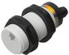 Proximity Sensors -- 1864-1685-ND - Image