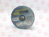 RADNOR ED031778 ( WELDING WIRE, ALLOY, 030/0.8MM, ) -Image
