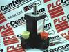 AMETEK AB23000-E1 ( BRUSHLESS SERVO MOTOR 3.75LB-IN, 3.92AMP ) -Image