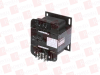 SIEMENS MT1500A ( CONTROL TRANSFORMER,1500VA,240/480-120V, ) -Image