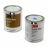Glue, Adhesives, Applicators -- 3M158602-ND -Image
