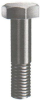 Hex Head Cap Screw -Image