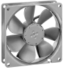 DC Brushless Fans (BLDC) -- 381-2916-ND -Image