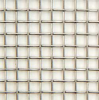 Wire Cloth,304 SS,6 x 6 Mesh,36 x 48 In -- 3GNH1
