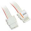 Solid State Lighting Cables -- A101467-ND -Image