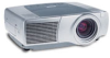 LP840 LCD Projector 3500 Lumens -- LP840