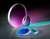 525nm UV Enhanced OD 2 Shortpass Filter 25mm Diameter -- NT64-602