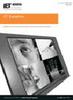 Biometrics, IET -- 2047-4938