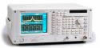 9 kHz to 3 GHz Spectrum Analyzer -- Advantest R3132N