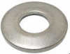 Conical Spring Washer -- RCLE060 - Image