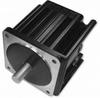 Silencer™ Series Brushless DC Motor BS34 High Performance Unique Stator Design -- BSG34-38AC-01