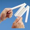 Abrasion Protection : Pan-Wrap Split Harness Wrap -- PWT150