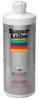 Super Lube Multi-Purpose Oil - 1 pt Bottle - 51025 -- 082353-51025