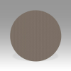 3M 6008J Coated Diamond Disc Fine Grade 125 Grit - 8 in Diameter - 81301 -- 051144-81301 - Image