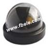 CCTV Camera -- FBC801 - Image