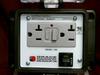 GracePort® -- H-RF15-K2