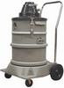 Wet/Dry Cleanroom Industrial Vacuum -- VT 60CR