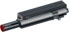 Linear Electric Actuators -- LV Series - Image