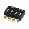 DIP Switches -- 450-2618-ND -Image