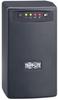 OmniSmart 120V 300VA 180W Line-Interactive UPS, Tower, USB port -- OMNISMART300PNP