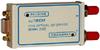 RS485 FiberCluster® BitDriver® -- 2136 -- View Larger Image