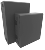 Boxes -- HM5895-ND -Image