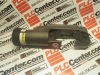 RELIABLE PDY-1524 ( CRIMPING TOOL HYDRAULIC 2IN JAW ) -Image