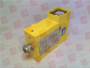 SICK OPTIC ELECTRONIC WEU26-730 ( SICK OPTIC ELECTRONIC , WEU26-730, WEU26730, PHOTOELECTRIC, CONTROLLER, 24VDC, 5W, -22 TO +55C DEGREES ) -Image