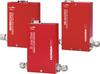 Mass Flow Controller -- SEC-E Series