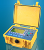 Communication Cable Fault Tester -- A0080002