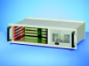 VME Subrack System -- 20836-310 - Image