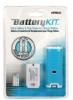 Nyko Battery Kit -- 87017