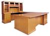 Eaton Jasper Desk