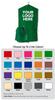 Plain Converta Bag® Long 25