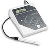 Benchtop Microprocessor-Based Meters -- CDB-387