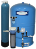 Type II Point of use Laboratory Water Purification Systems -- 2635S1-DW