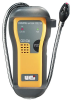 UEI<tm> Combustible Gas Leak Detec -- GO-05500-35