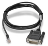 D3-340 RJ11 OPTIMATE CABLE -- OP-3CBL
