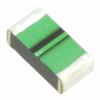 Film Capacitors -- 100MU102MA13216-ND - Image